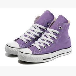 Wholesale Mint Drop - 2017 Credible Conver Chuck Tay Lor Shoes For Men Women Sneakers Run Sport Casual Low High Top Classic Skateboarding Canvas Cheap drop shipp