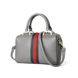 Wholesale copy bags - Fashion Designer Handbags For Women Shoulder Bags Luxury Handbag Bags Ladies Crossbody Bag Multi-Color Optional Famous Brand Handbags Copy