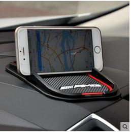 Wholesale Gps Mercedes Class C - Car Phone Holder Navigation Bracket GPS support Car Accessories For Mercedes Benz AMG CLS GLK CLK E-Class C-Class Car styling