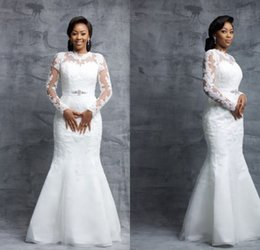 Canada Robe de Mariée Robe de Mariée Robe de Mariée Robe de Mariée Robe de Cocktail cheap cocktail length wedding gowns Offre