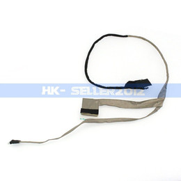 New for HP Probook 4440s 4441s 4446s LCD video cable 50.4SI04.001 50.4SI04.011