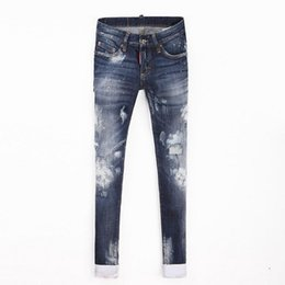 Cheap Fashionable Jeans | Free Shipping Fashionable Jeans under ...