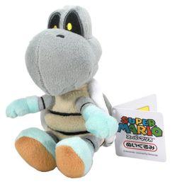 Wholesale Dry Bones Plush Doll - Wholesale-Cute Cartoon Turtle Design Plush Toys Teddy Dry Bones Soft Toy Stuffed Doll 5in