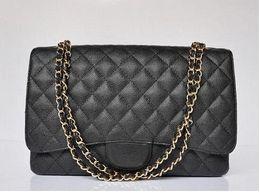 Wholesale Purple Wallet Small - Hot Sale Fashion Vintage Handbags Women bags Designer Handbags Wallets for Women Leather Chain Bag Crossbody and Shoulder Bags