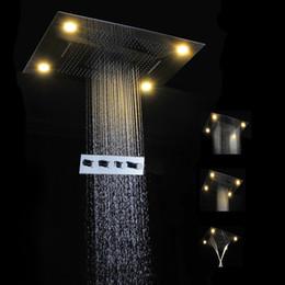 Duschzubehör duschzubehör duschzubehör für sale auf de dhgate com