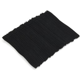 Wholesale Electric Wire 12 - Newest Durable 100x Black Nylon Cable Ties Belt 12 x 200mm 0.5'' x 8'' Pack Electric Wire Strap Great For Computer Hot Sale