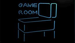 Wholesale Pinball Light - LS1051-b-Game-Room-Pinball-Display-Decor-Neon-Light-Sign.jpg