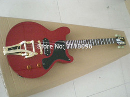 Wholesale Slash Lp Electric Guitar - Factory Out Let electric guitar lp studio slash standard oem brand red color electric guitar guitarra guitar in china