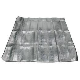 Wholesale Yoga Pad Mattress - Wholesale- Free Shipping 1CM Thicken Tent Mattress Camping Mat Outdoor Single Mattress Yoga Mat Camping Mat Single Widening Sleeping Pad