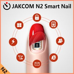 Wholesale Blank Sim - Wholesale- Jakcom N2 Smart Nail New Product Of Mobile Phone Sim Cards As Blank Sim Card Sim Card Cloner Simcard