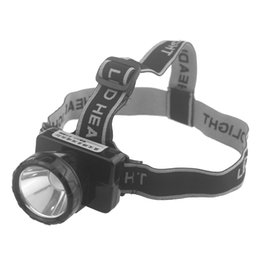 Wholesale Rechargeable Head Torches - high power led head torch 5w cree led head lamps rechargeable with lithium battery for travel fishing mining outdoor lighting