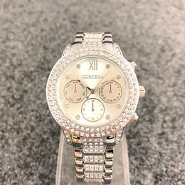 Wholesale Lady Watch Bulk - Swiss Man Watches Bulk Ladies Watch Automatic Men Watches Mens Watches Diamonds Mens Watch Men Automatic Watch Famous