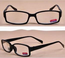 Gafas de lectura multifuncionales antifatiga Aumento de la fuerza Lectura de anteojos Gafas +1.00 +1.50 +2.00 +2.50 +3.50 +4.0 Gafas de lectura desde fabricantes