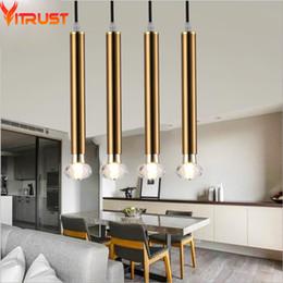 argentina lmparas modernas colgantes lmparas hanglamp luminaria creativa lmpara colgante cobre negro blanco comedor bar saln