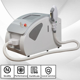 Wholesale Personal Hair Removal - Hot Selling ipl opt elight shr rapid hair removal machine personal ultrasound ipl machine vascular removal