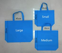 koreanische stickentasche Rabatt Großhandels- Großhandelsbaumwolleinkaufstasche-faltbare wiederverwendbare Einkaufstüten-bequeme Totes-Beutel-EinkaufsBaumwollEinkaufstasche rotes blaues braunes Orange