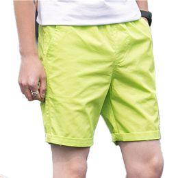 Canada Men Summer Shorts Cheap Supply, Men Summer Shorts Cheap ...