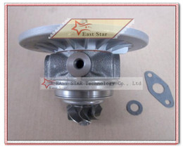 Wholesale D22 Nissan - Turbo Cartridge CHRA RHF4H VN4 14411-MB40B VB420119 VA420125 For NISSAN Truck CabStar 2006-11 Navara D22 YD25DDTI 2.5L DCI 110HP