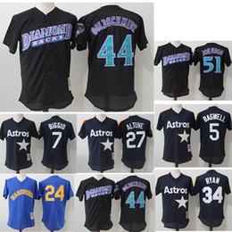 Maillots De Baseball Houston En Ligne Promotion Maillots De