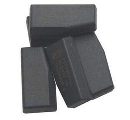 Wholesale Toyota Car Key Chips - Car Key ID60 Transponder Chip 10pc lot original binding free shipping