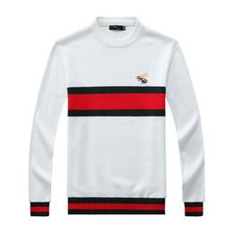 Wholesale Sweater Hoodies For Women - 2017 Tiger G G logo Red Snake stars tide Luxury brand Hoodies For Men Women Sweater oversized hoodie tracksuit men sweatshirt polo sweaters