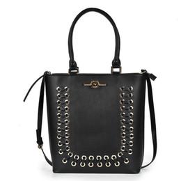 Wholesale Envelope Satchel - Sally Young Fashion Woman Handbags Simple Vintage Brand Totes Satchels Envelope PU Handbags Shoulder Bags High Quality Totes SY2110