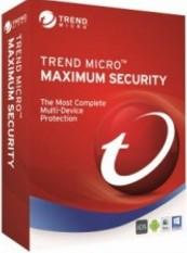 Wholesale Micro Trend Titanium - Trend Micro Titanium Maximum Security 2017 2016 1YEAR 3PC 1 Year Fast Delivery Best to Protect Your Computer