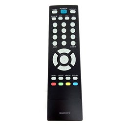 free remote pc Promo Codes - Wholesale- NEW Original Remote control for LG MKJ37815710 TV PC Fernbedienung Free shipping