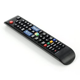 samsung tv canada. canada wholesale- for samsung 3d smart led tv remote control aa59-00581a some of samsung tv 2