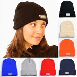 best led beanies - fashion LED light Hat Warm Winter Beanies Gorro Fishing Angling Hunting Camping Running Black Caps Knitting Woolen Hat