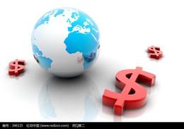 Wholesale Ostrich Bag Men - Special Payment link order N62201 N63510 N50002 N50003 N50005 men womens handbag wallet belt cap many many products SPERONE BB N44026 M44019
