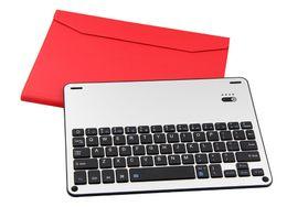 caixa do teclado ipad novo Desconto Para ipad pro 9.7