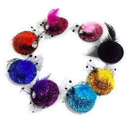 2019 bolas de papel animal 2017, o mais recente animal de estimação gato e cão produtos decorativos, longo cabelo cocar de cão 4 cm, colorido variedade de opcional