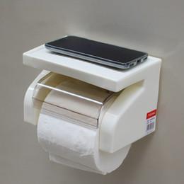 rabatt kunststoff-zubehör für badezimmer | 2017 kunststoff-zubehör