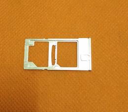 "Wholesale Original Thl - Wholesale- Original Sim Card Holder Tray Card Slot for THL T7 MTK6753 Octa Core 5.5"" HD 1280x720 Free shipping"