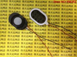 Wholesale Speaker 1w - Wholesale- 4PCS Electronic dog GPS navigation speaker   speaker flat 1W   W 8R   Europe 2030 20 * 30 * 4mm