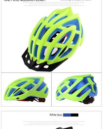 Wholesale Pro Vent - Wholesale-BaseCamp brand pro bicycle cycling helmet Ultralight Integrally-molded 26 air vents bike MTB Road skateboard helmet BC-013