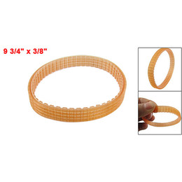 Wholesale Electric Planers - Wholesale- IMC Replacement Electric Planer Driving Belt for Makita
