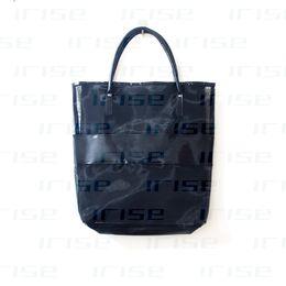 Wholesale plastic mesh bags - Fashion brand black mesh shoulder bag net luxury handbag beauty clutch bag designer tote shopping beach purse boutique VIP gift wholesale
