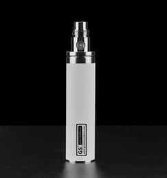 Wholesale Ego Patent - eGo II 2200mah battery patent product ecig battery Greensound holds for one week Big capacity 2200mah for e-cig ego ii battery