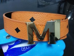 Wholesale Black Belt For Women Fashion - 2017 new fashion Belts High Quality Designer Luxury Belt For Men And Women Genuine Leather Belt