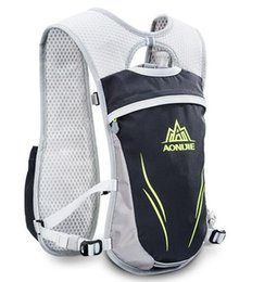 Canada External Frame Hiking Backpacks Supply, External Frame ...