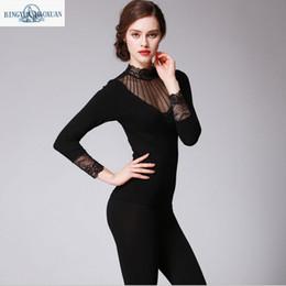 Ms Thermal Underwear Online Wholesale Distributors, Ms Thermal ...