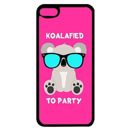 Wholesale Galaxy Note Pink - Cute Lovely Pink Special Dog Hard Cell Phone Cover for Samsung galaxy S3 S4 S5 S6 samsung Note 2 note3 note4 5 Phone Case