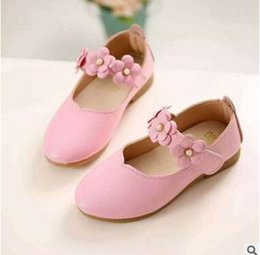 Wholesale Toddler Shoes Patent Leather - NO AX001-008 light breathable Baby Boy Girl First Toddler Newborn Girls Lace-Up Brand size athletic shoes
