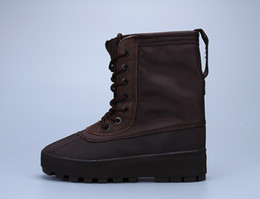 Wholesale Fashion Boots Online - wholesale Season 2 950 boost,High footwear sneaker ,Fashion Shoe,Men And Women Boots Shoe Online sale store,SSUGEMMM 's store