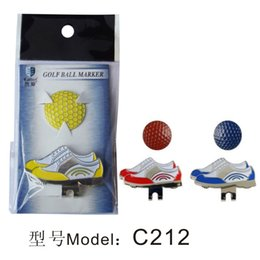 Wholesale Wholesale Golf Hat Clips - Wholesale- golf hat clip golf marker,Shoes pictures