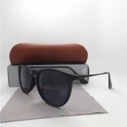 Deutschland Hohe qualität Neue cat eye Marke Designer Mode Männer Frauen Sonnenbrille UV Schutz Sport Vintage sonnenbrille Mit Getragen box Versorgung
