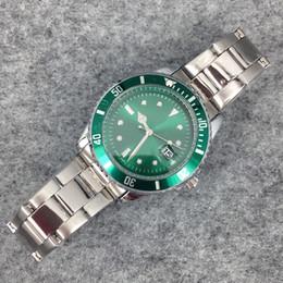 Wholesale Brand Ss - Top Brand Man Military watch luxury fashion men clock Stainle ss steel quartz movement Male wristwatch Quartz Hot New Relojes free shipping