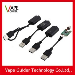 Wholesale Ego E Cigarette Wholesale New - USB Charger Electronic Cigarette EGO Charger for ego ego-t ego-w ego-c Battery e-cigarette 510 4.2V 420mA 5V input new arrival